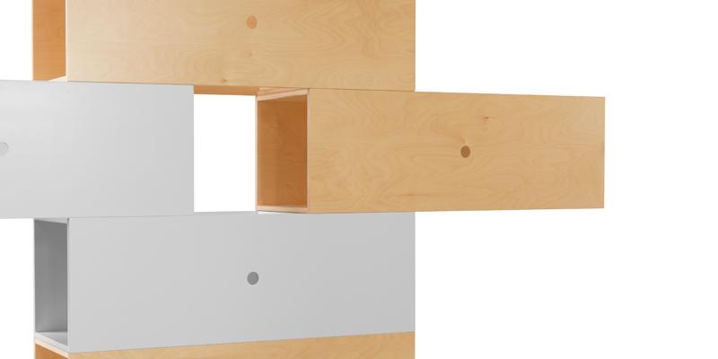 Tasche-bucate-composizione-ometto-dettaglio04