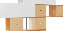 Tasche-bucate-composizione-scultura-dettaglio02