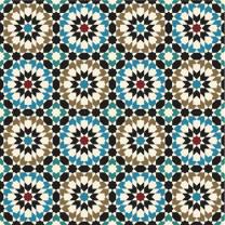 graphic-azulejos08