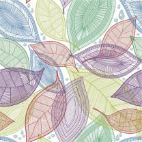 graphic-foglie