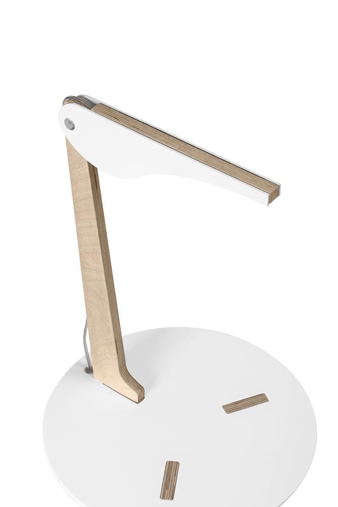 lamp-detail1_bianco